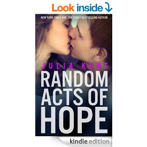 julie-kent-random-acts-of-hope