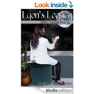 lyons legacy