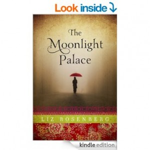 monlight-palace-kindle-first