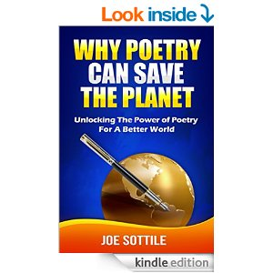 poetry-saves-the-planet