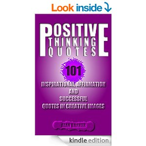 positive-quotes