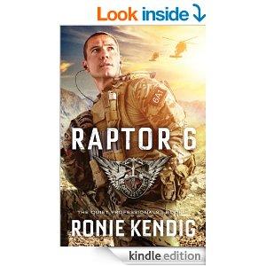 raptor6-free-ebook