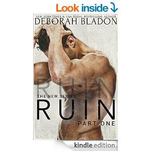 ruin-debroah-bladon
