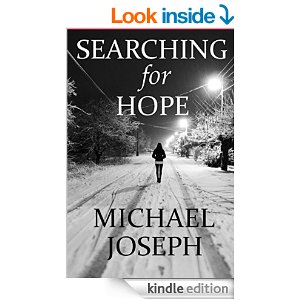 searching for hope kindle