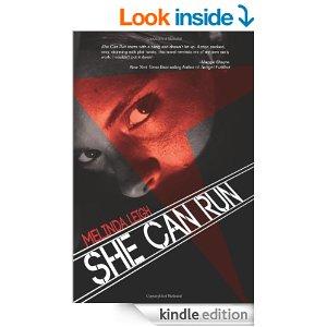 she-can-run