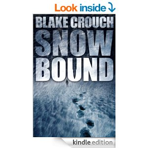 snow-bound-blake-crouch