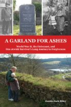 garland of ashes
