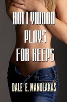 hollywood plays for keeps