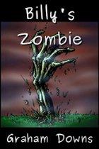 billys zombie