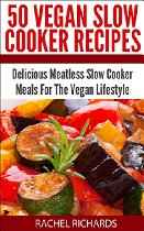 free vegan recipies