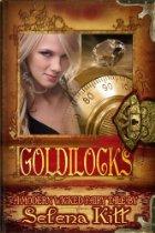 sexy goldilocks