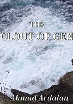 The Clout of Gen