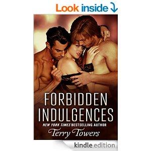 Forbidden Indulgences Double Love MFM Romance