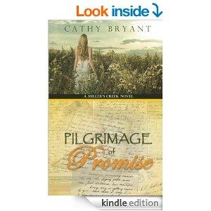 Pilgrimage of Promise