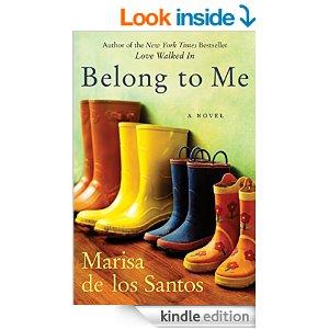 belongs to me