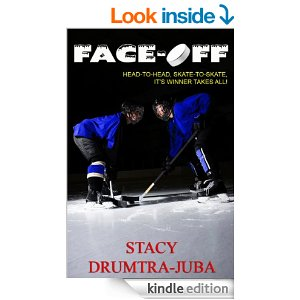 face off stacy juba