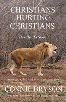 Christian anecdotes