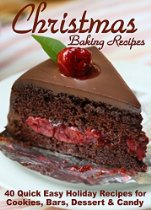 Free Christmas Recipes