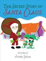 secret story of santa claus