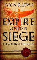 empire under siege