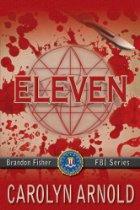 eleven thriller