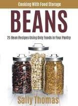 free bean recipies