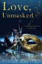 masked ball novel