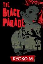 black parade fantasy