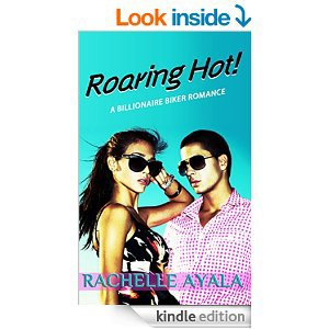 roaring hot