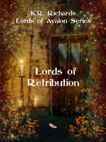 Lords of Retribution
