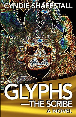 Glyphs: The Scribe