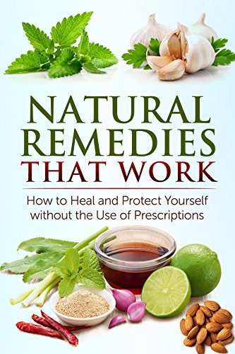 Natural Remedies that Work