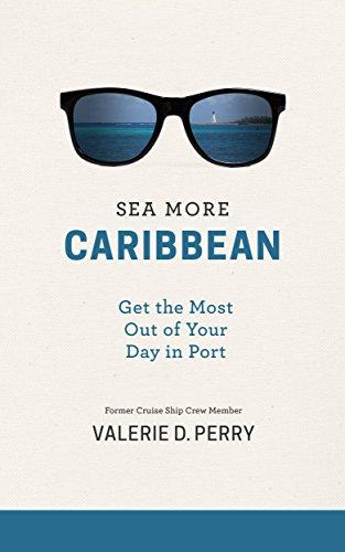 Sea More: Caribbean