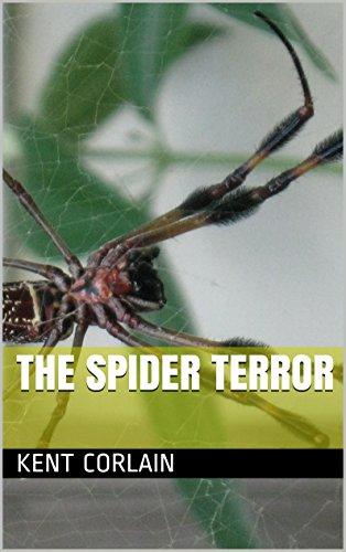The Spider Terror