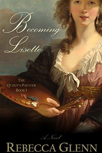 Becoming Lisette