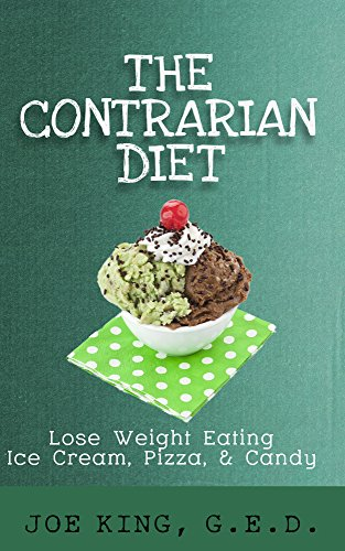 The Contrarian Diet