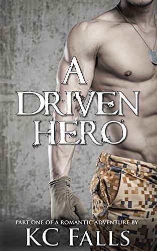 A Driven Hero