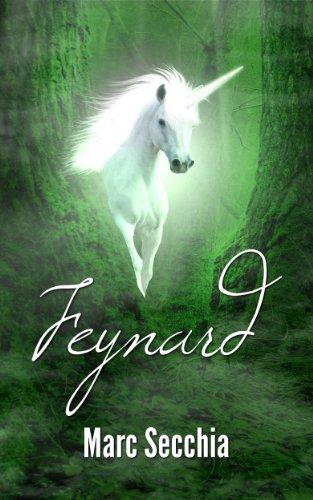 Feynard