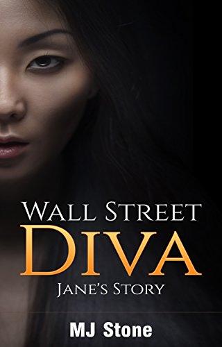 Wall Street Diva