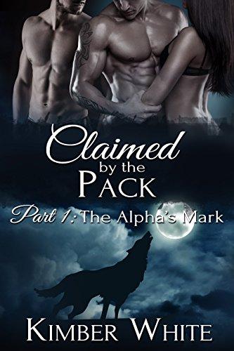 The Alpha's Mark