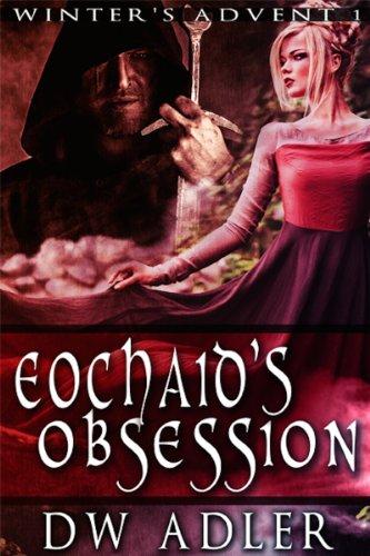 Eochaid's Obsession