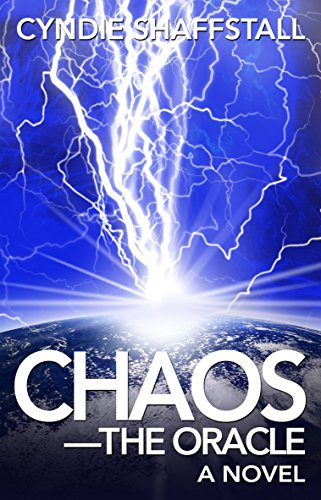 Chaos: The Oracle