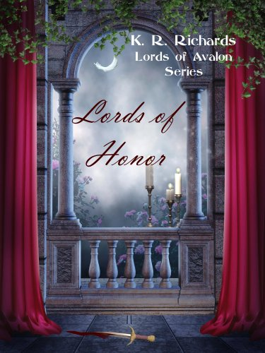 Lords of Honor