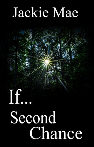 If... Second Chance