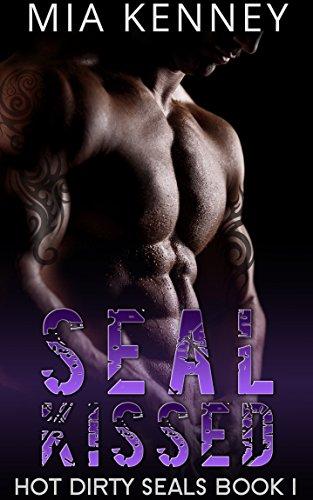 SEAL Kissed