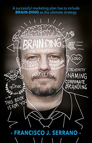 Brain-Ding The Strategy