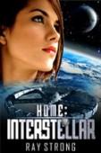 Free: Home (Interstellar, Merchant Princess)