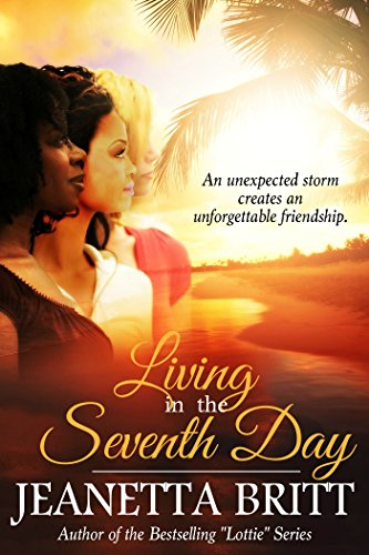 Living in the Seventh Day