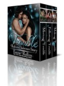 Trouble Boxed Set