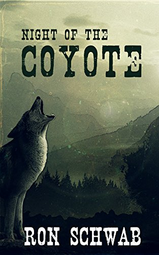 Night of the Coyote